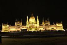 Budapeste... Budapest... / Budapest... Budapeste...