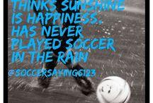 Football / So true!