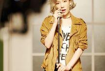 ♡ Girls Generation ♡