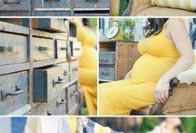 Baby shower Ideas!! :)