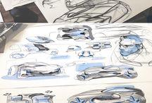 CarSketch