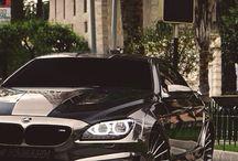 Sport , Muscle & Luxury cars