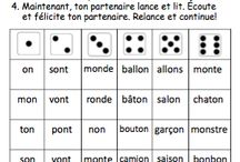 French Reading