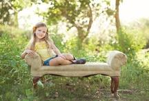Kids & Family Inspiration / by Brandea Anderson
