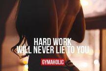 Motivationssprüche