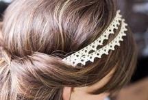 Formal hairstyles / Formal hairstyles medium length brown hair