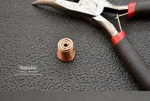 tutorial wire