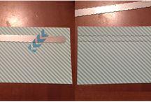 card pull strip