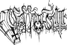 Coffin Filth Records / Germany based underground Metal Label and Distribution. Analogue only!
