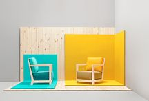 styling- furniture