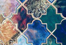Marokkanisch