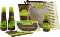 Macadamia Gift Sets / A great way to get introduced to Macadamia - buy/or receive one of our fabulous gift sets.