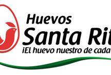 Avicola Santa Rita