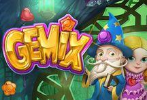 Play'n GO / Die besten Play'n GO Spiele und Spielautomaten online! Tests, Letsplays und Demos jetzt entdecken  https://www.spielautomaten-online.info/play-n-go/