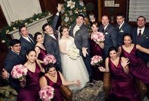 NY Wedding Venue