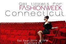 Get tickets for FASHIONWEEK / Get tickets for FASHIONWEEK Connecticut On Sat.Sep.2014 7PM? Like us on  https://www.facebook.com/Longemag?ref=hl  For More Details Visit http://www.longemagazine.com/