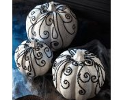 Fall & Halloween / by Alisha McLaughlin