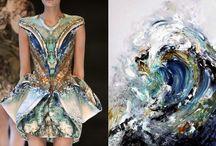 Fashion-Inspired / Chrome Hearts' awesomeness!