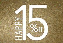 Happy New Year Offer: Get 15% OFF on Zeen / Get 15% OFF on Zeen Latest Trending Designs Exclusively Online.