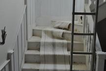 House Renovation Interiors