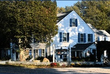 Restaurants on Cape Cod Just Picked for you