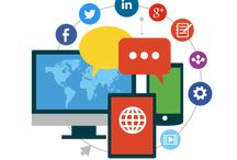 Social Media Marketing Company | SMM in India