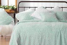 Bianca Bedding Range / Bianca's broad range includes modern, timeless & classic bedroom themes
