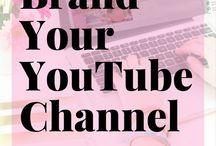 Blog/Vlog - ideas