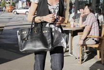 Handbag love / by Renica Johnson