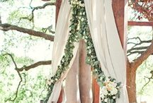 SPECIAL WEDDING DETAILS Banff Wedding Planner / Details don't make the design, they are the design. Unique details make your wedding your own.