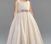 Beautiful wedding gowns and ideas