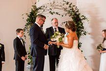 Vow Renewals   Mad Dash Weddings