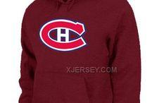 Montr��al Canadiens