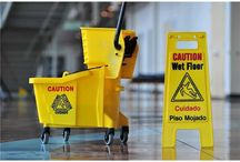 Commercial Janitorial business for sale in Miami / Successful janitorial service provider for sale This full service building maintenance company has been serving the greater Miami business community for over 20 years. Completely turnkey.