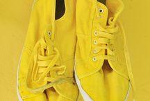 Yellow ^w^