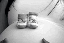 Pregnancy ★ photo inspo