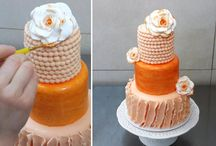 videos cake design