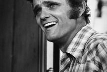 Jerry Reed ( Snowman) / by teresa whidden