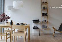 Helsinki design Shop