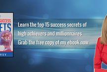 Free Mastermind Success eBook