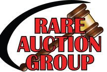 Upcoming Auctions / Scheduled auctions to be conducted by RARE Auction Group (Robert Alexander Real Estate & Auction Company). RARE Auction Group is located in Paducah, KY.