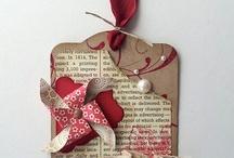 Craft ideas / diy_crafts / by Raquel Smith