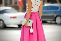 rute a estilista fashion