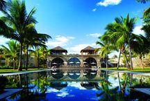 Best Resorts / Best resorts in the world