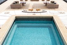 piscine a bordo