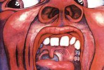 album art classic rock