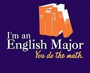 Englishease