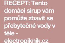 sirupi