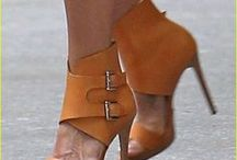 sandals 'n shoes