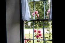 ablakok / windows